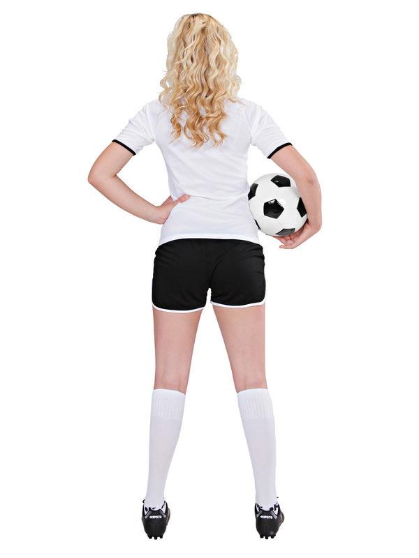 damen fußball heute