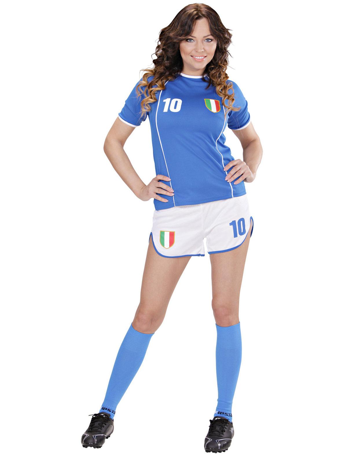 fußball deutschland italien heute