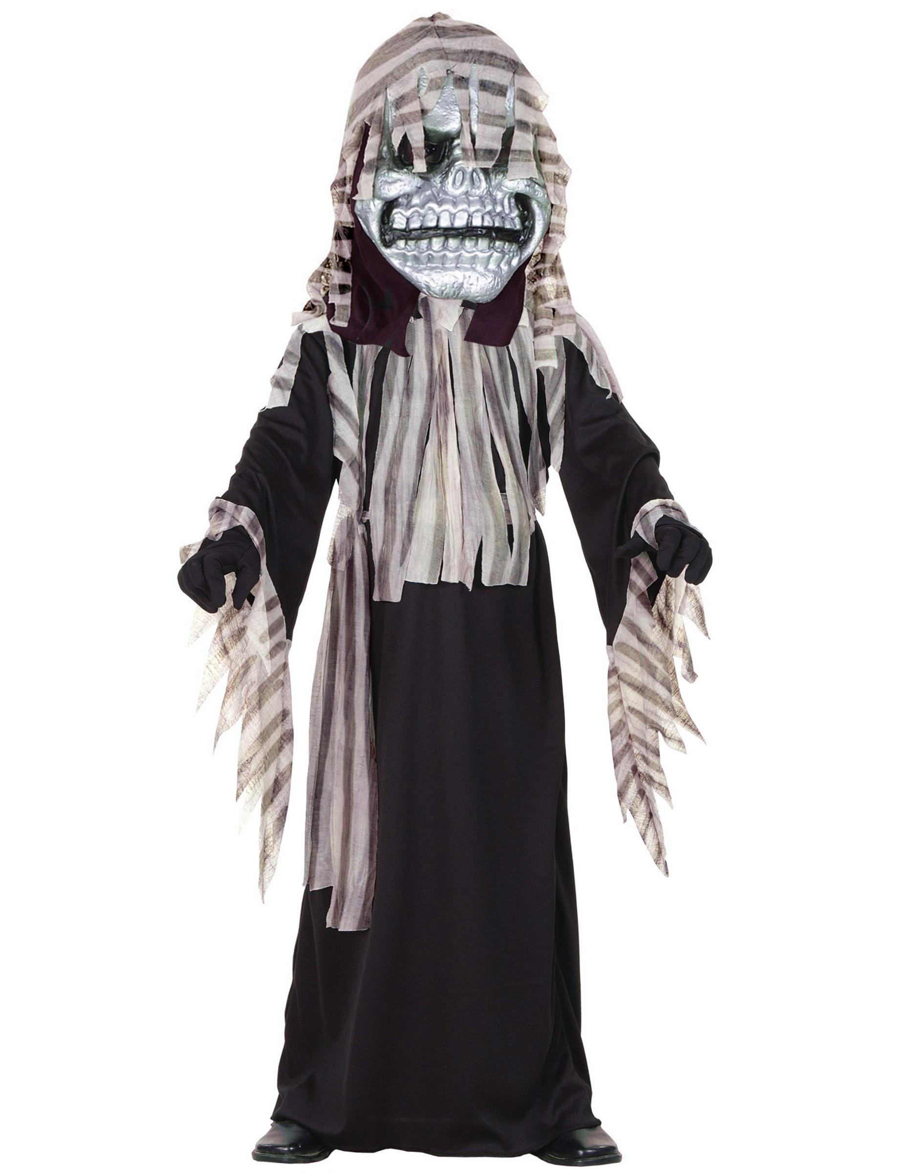 Monster Kostuem Fuer Jungen.Halloween Monster Kostum Fur Jungen Schreckliche Halloween Angebote Bei Vegaoo