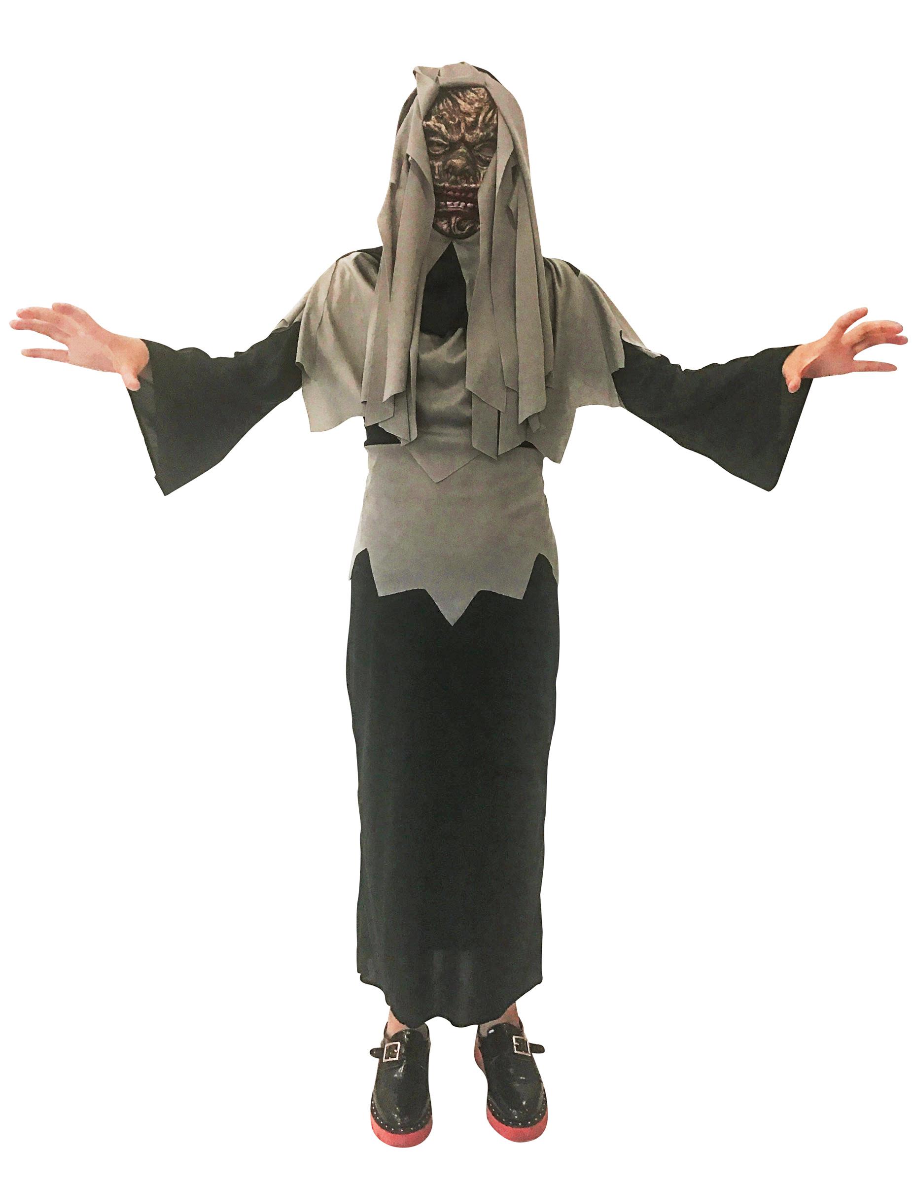 Monster Kostuem Fuer Jungen.Halloween Monster Kostum Fur Jungen Schreckliche Halloween Angebot Bei Vegaoo