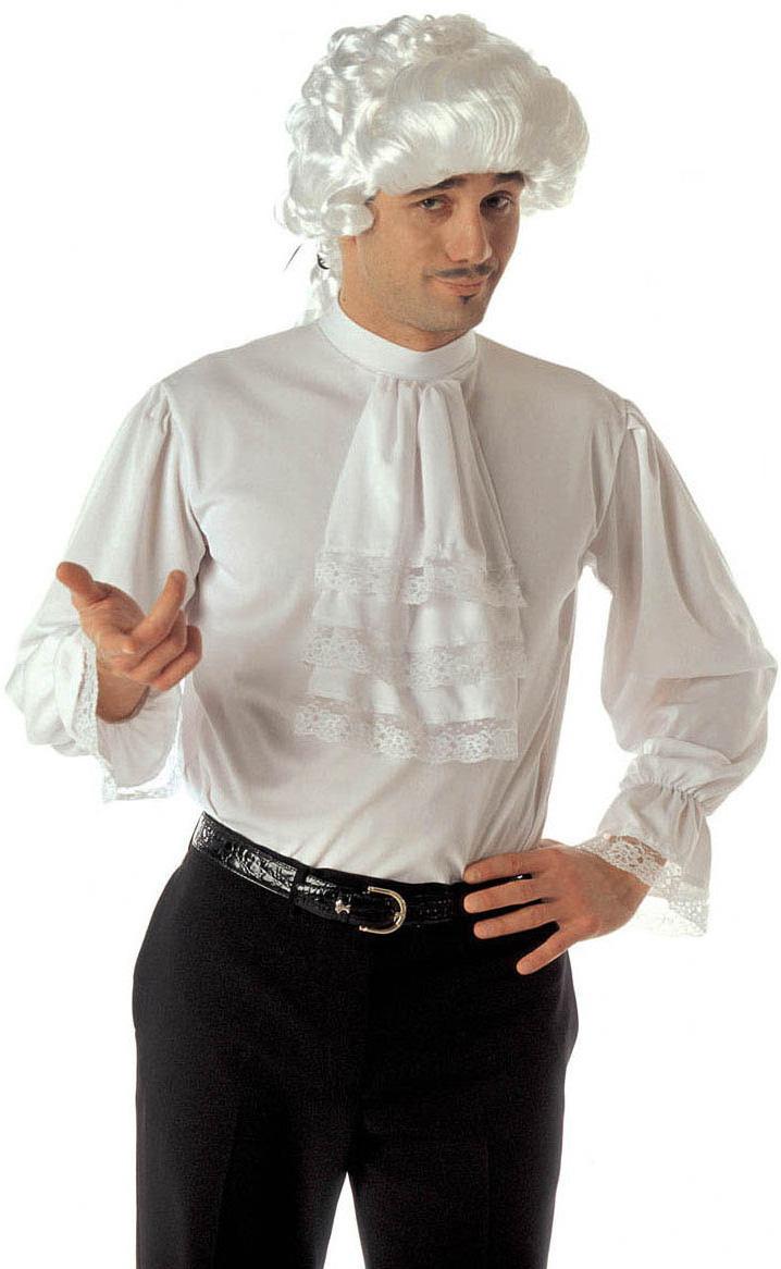 halloween vampir hemd f r erwachsene g nstig bei vegaoo. Black Bedroom Furniture Sets. Home Design Ideas