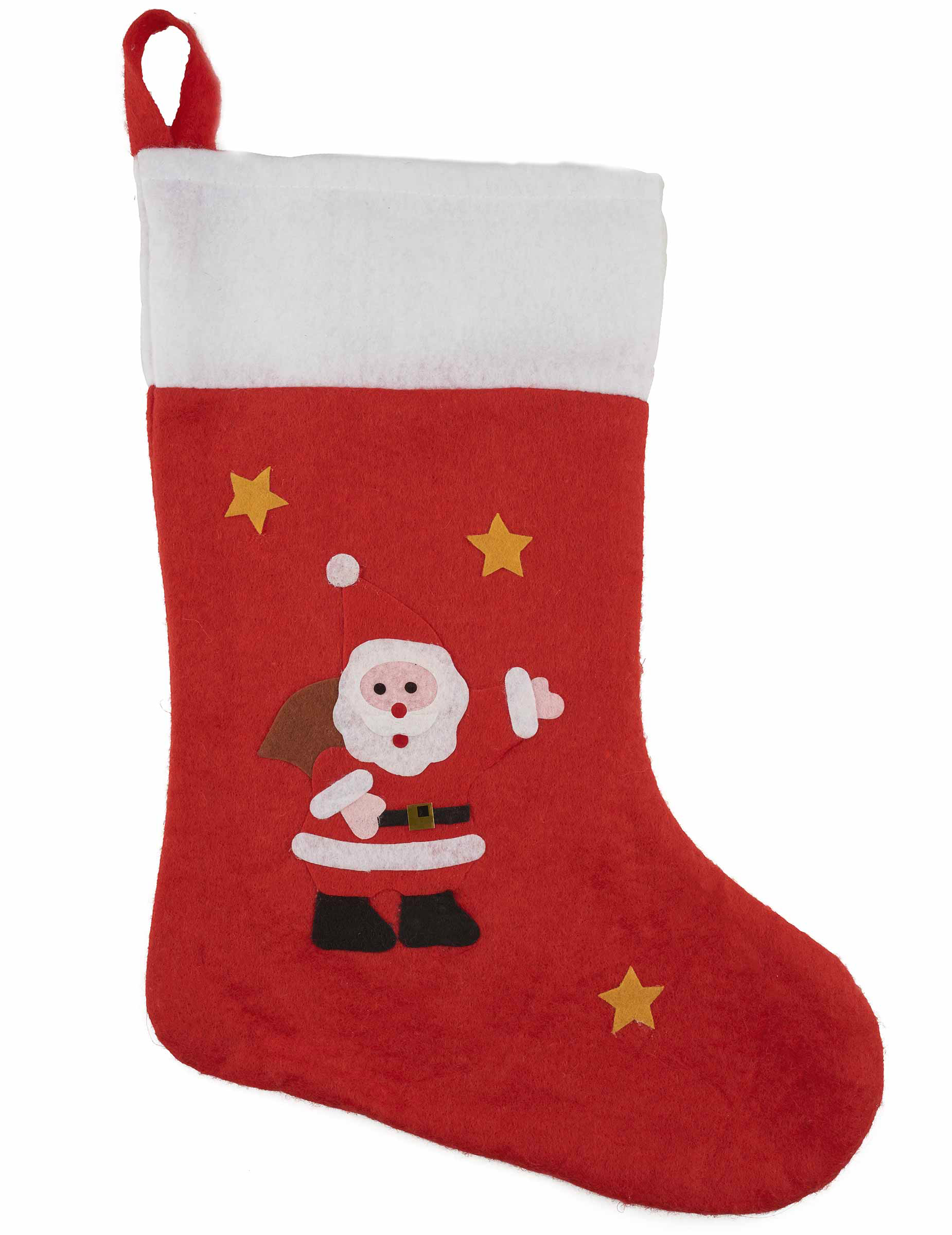 Geschenke Socke für Adventszeit und Weihnachten: Partydeko,und ...