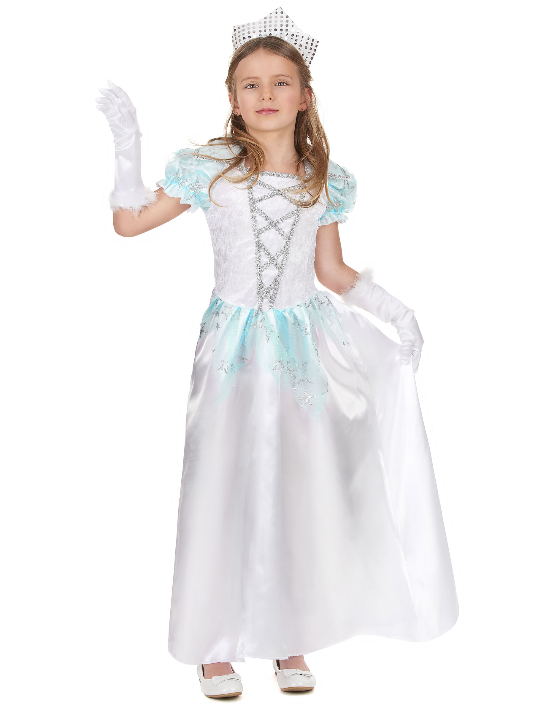 Prinzessin Kostum Madchen Kostume Fur Kinder Und Gunstige