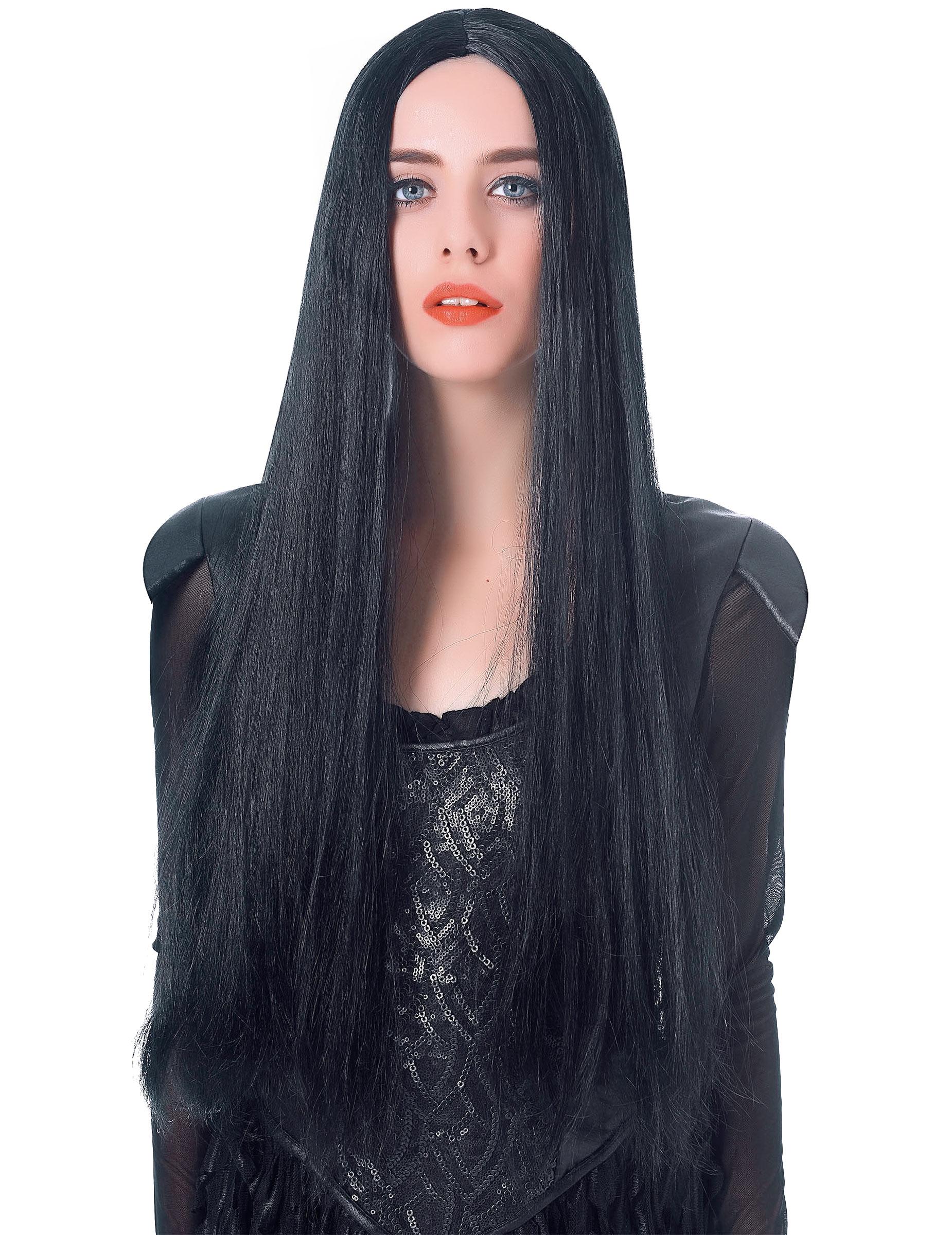 Lange Haare 2017: 50 Frisuren traumhaft weiblich bis