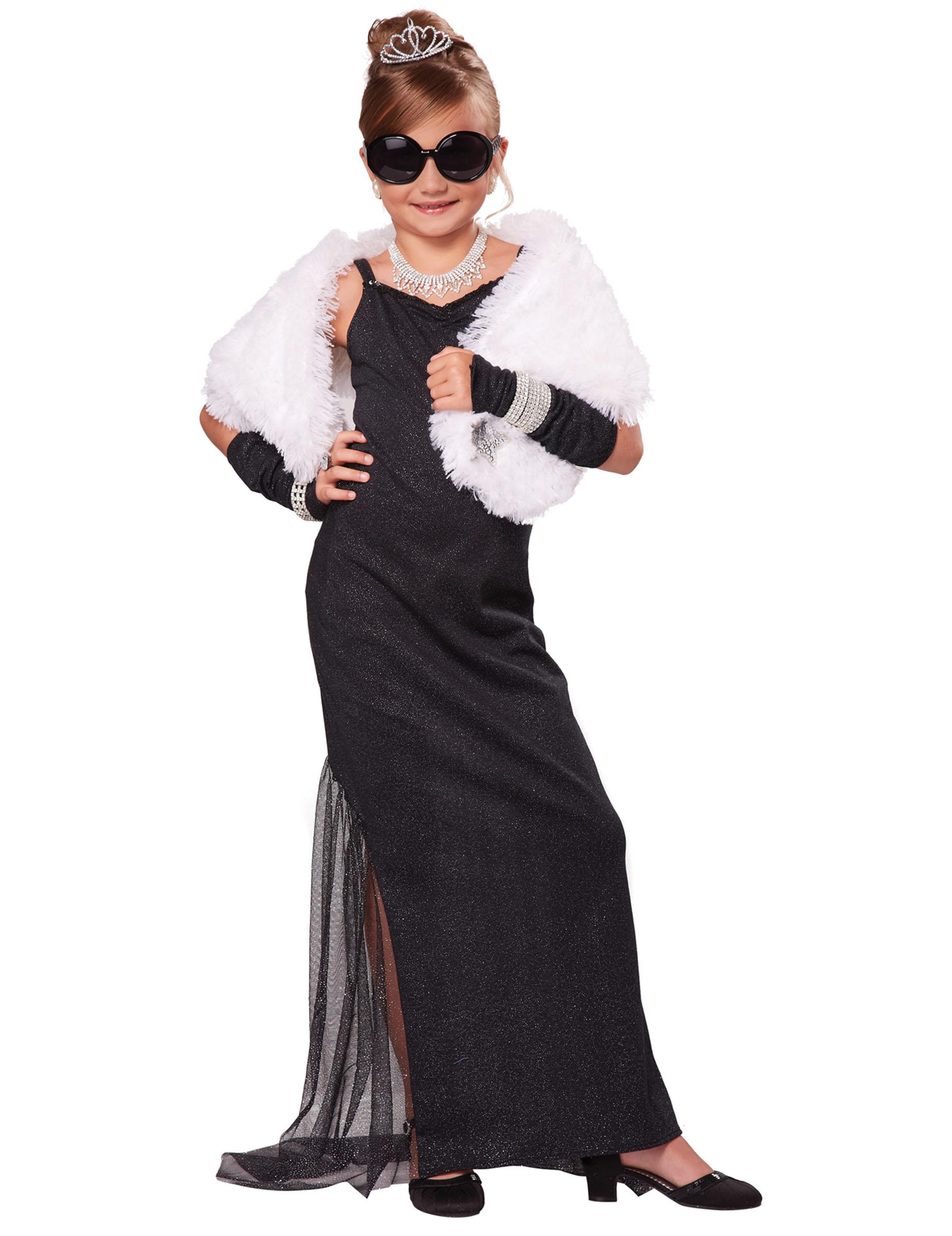 Kostume Fur Kinder Hollywood Gunstige Verkleidungen Fur Jungen Und