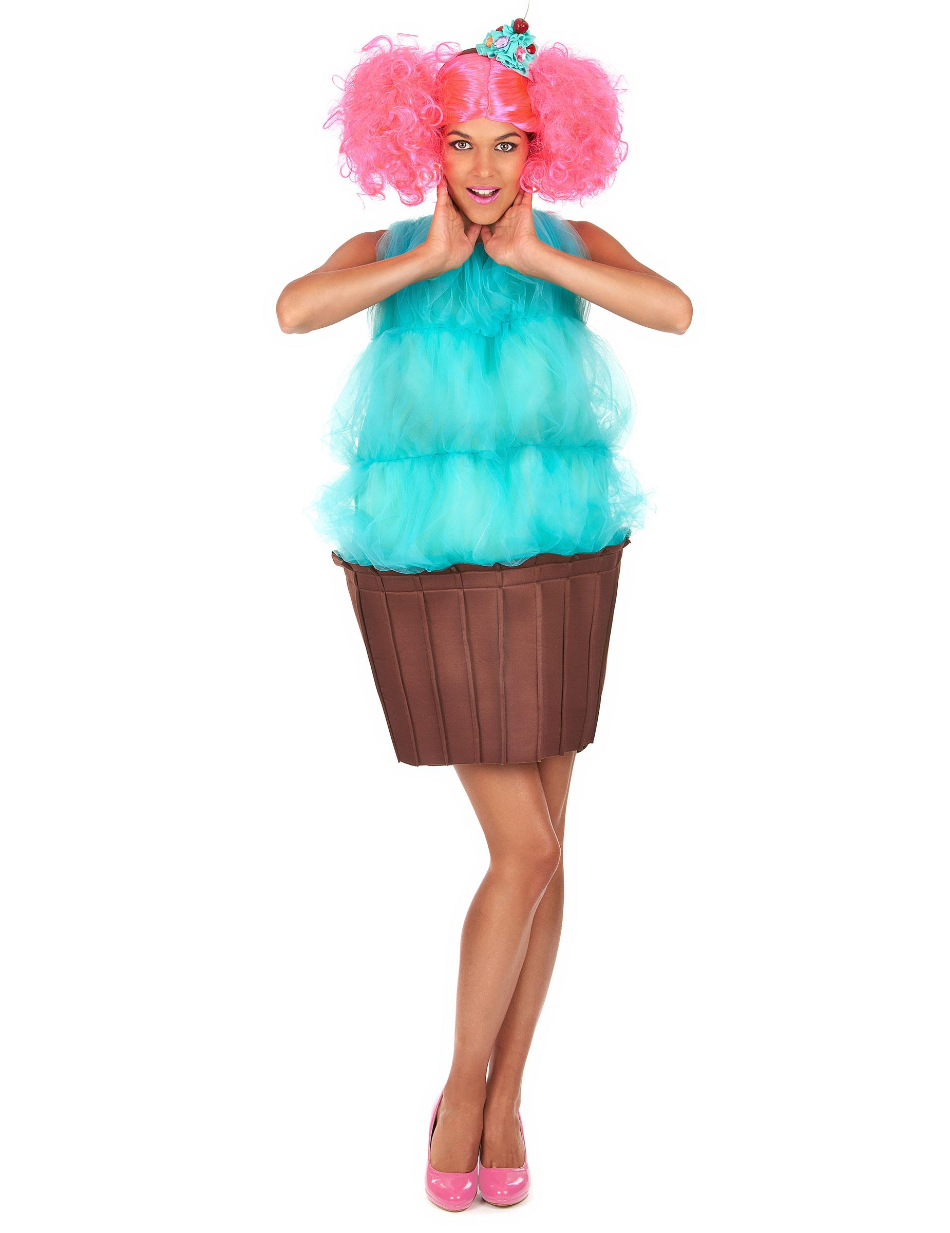 Lustige Verkleidungsideen Und Ausgefallene Kostume Fur Leute Mit Humor