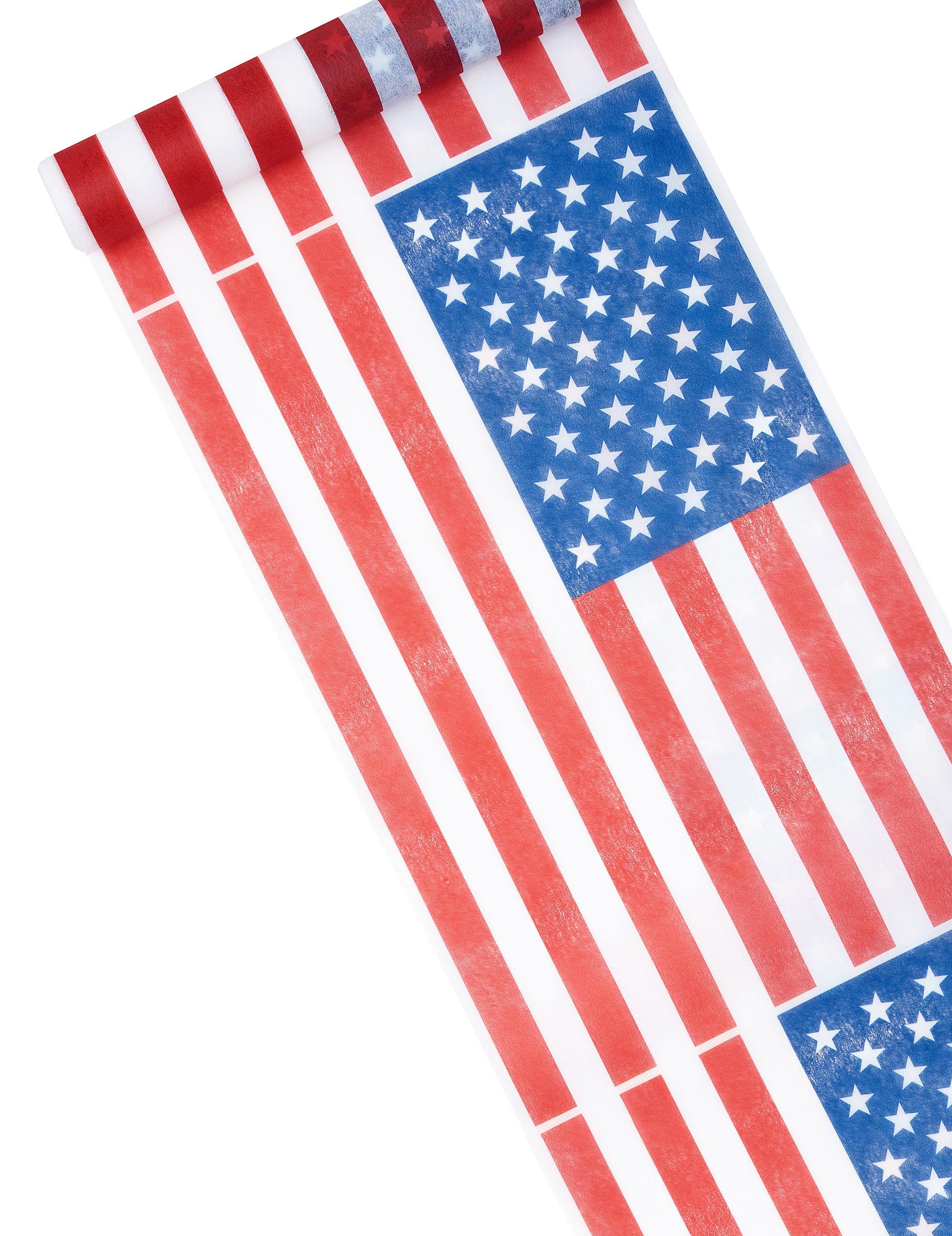 USA Läufer 83016