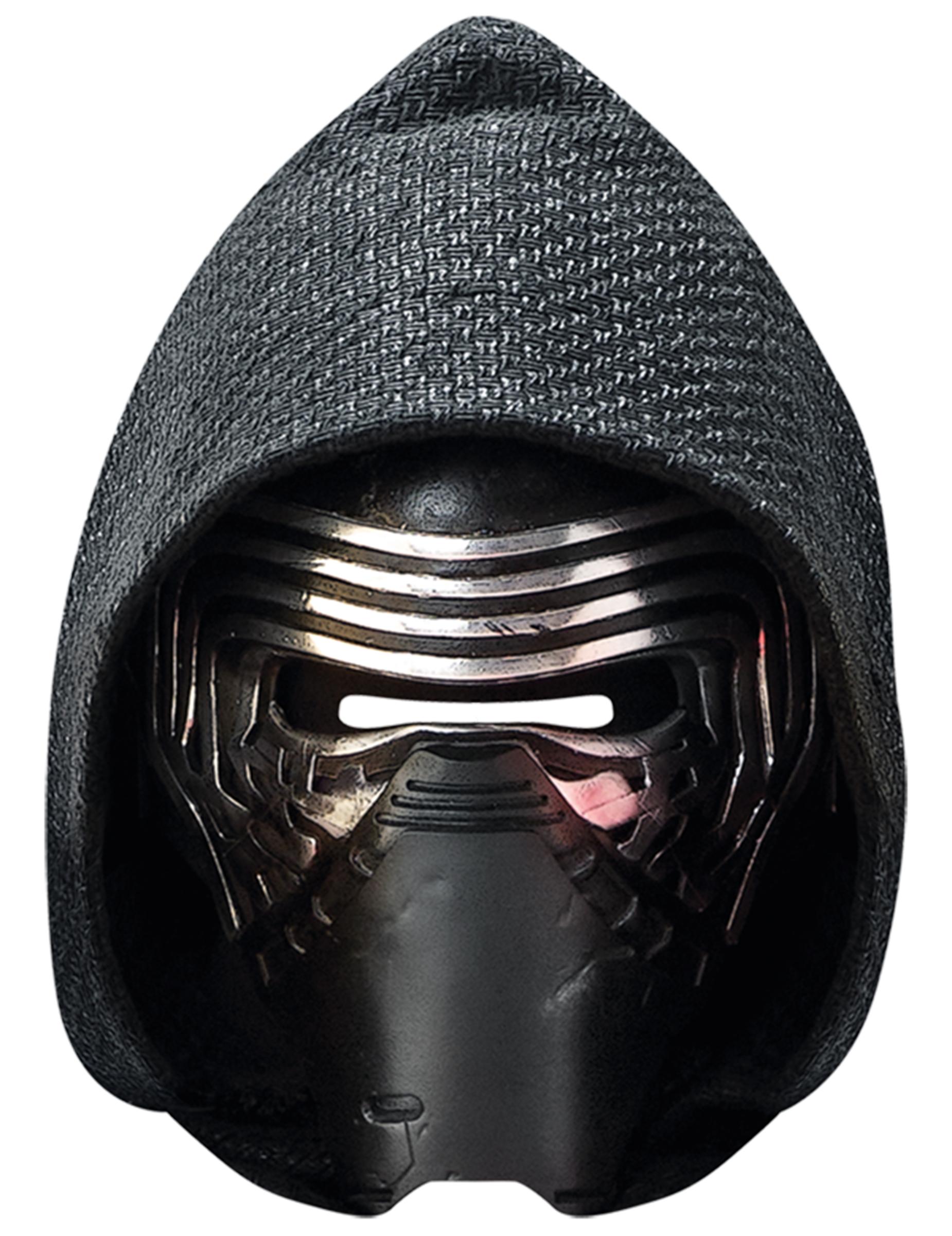 Kylo Ren Maske