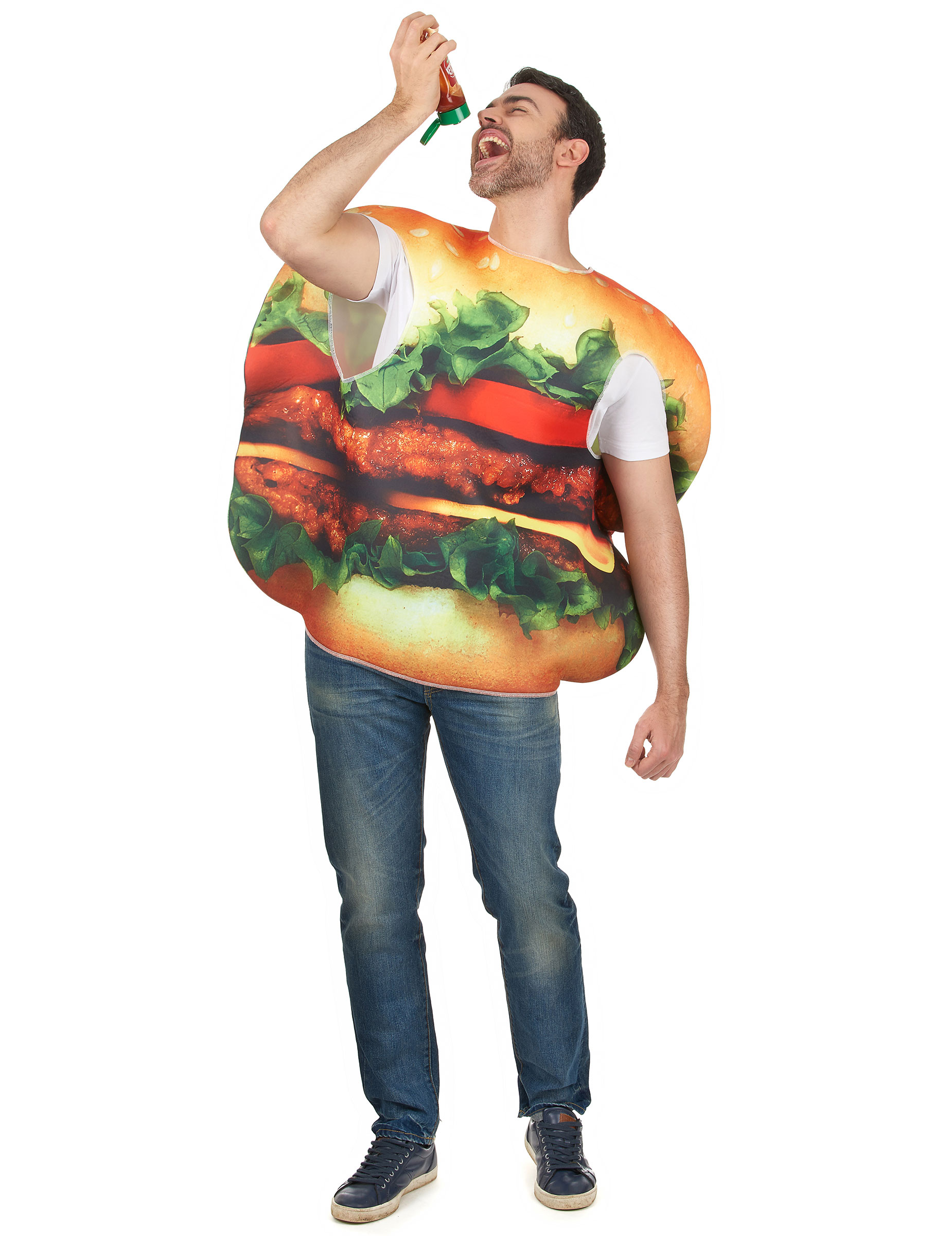 hamburger kost m kost me f r erwachsene und g nstige. Black Bedroom Furniture Sets. Home Design Ideas