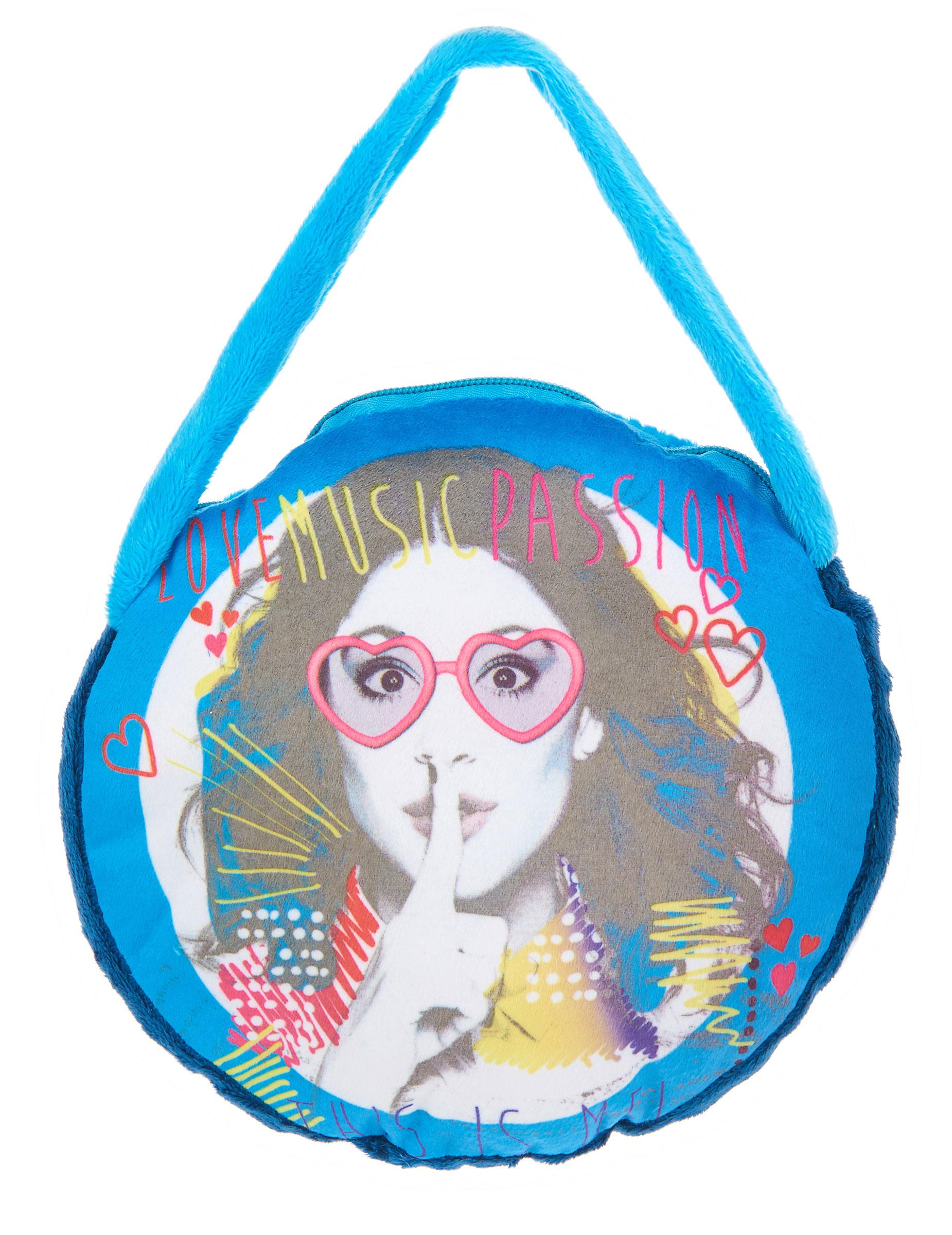Handtasche Violetta 148899