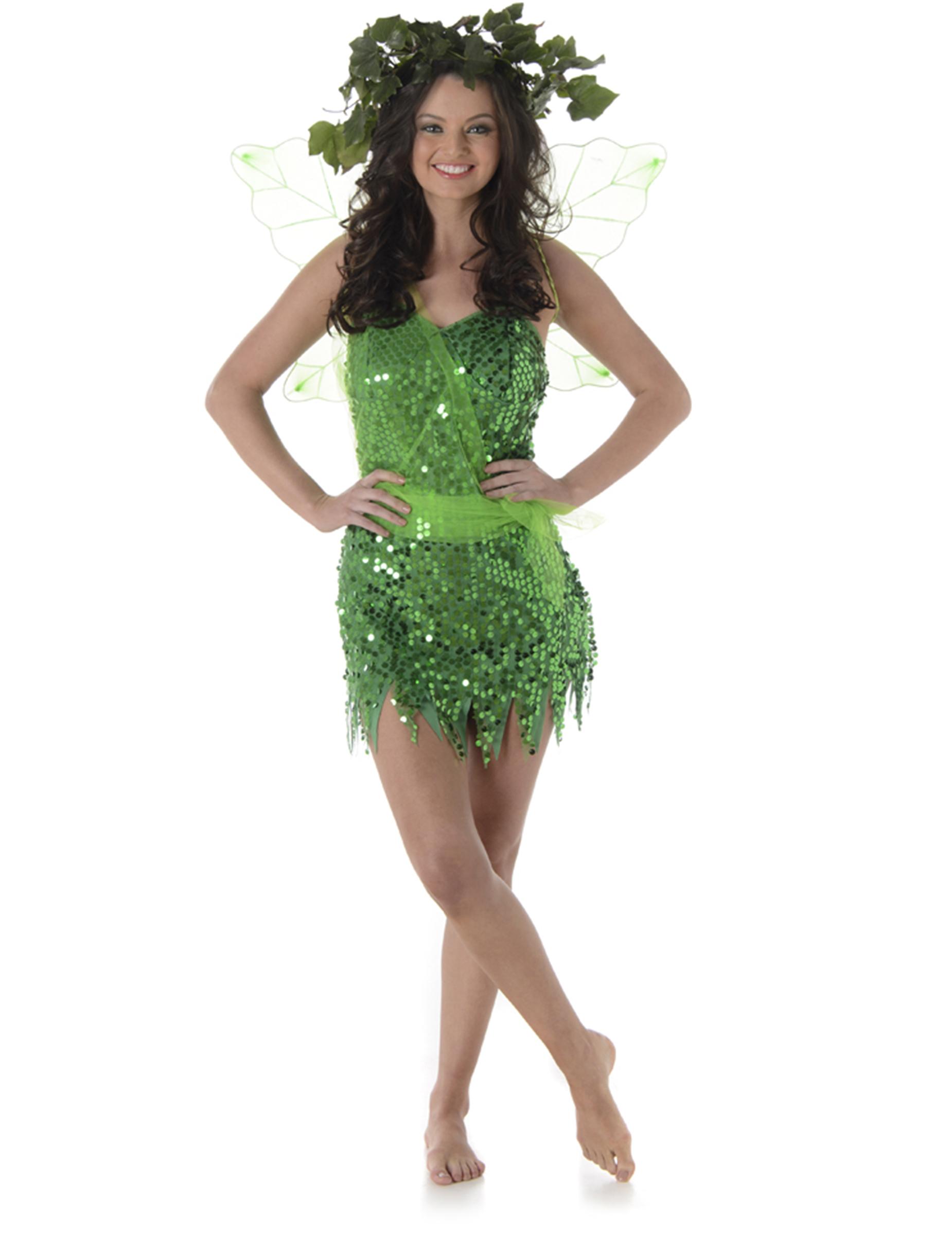 Kostume Fur Erwachsene Karneval Fasching Feen Shoppen Sie