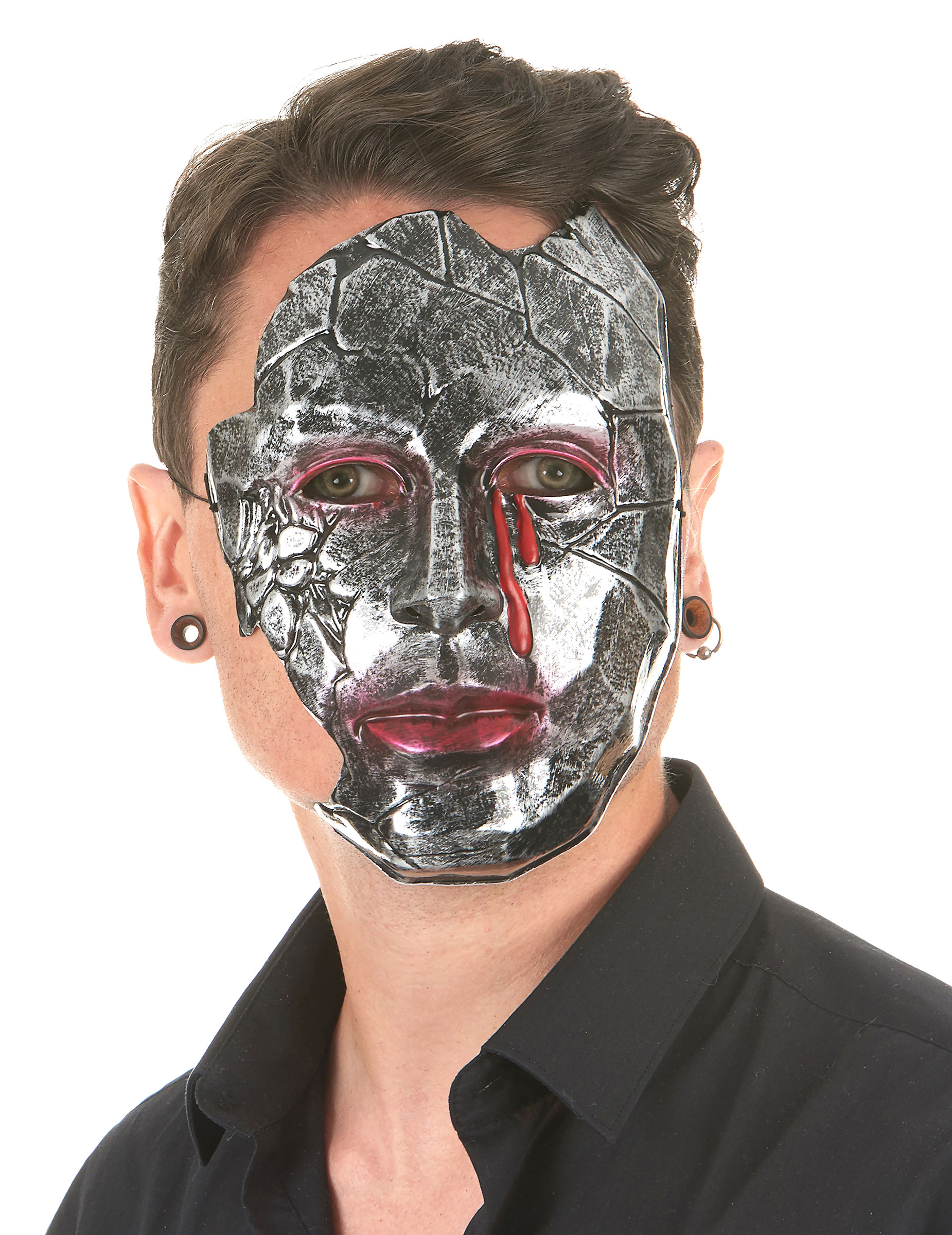 Eiserne Maske