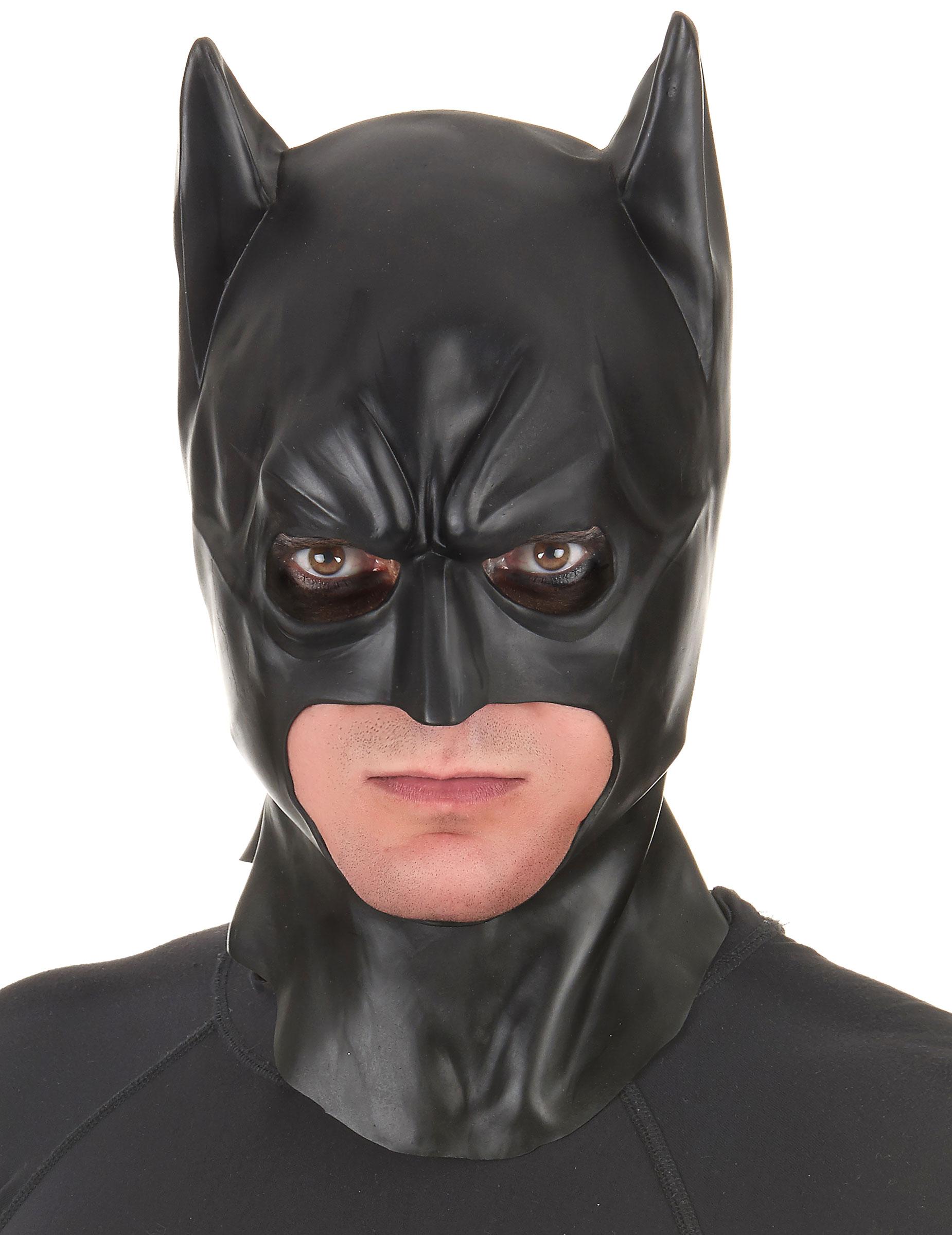 fledermausmaske f r erwachsene masken und g nstige faschingskost me vegaoo. Black Bedroom Furniture Sets. Home Design Ideas