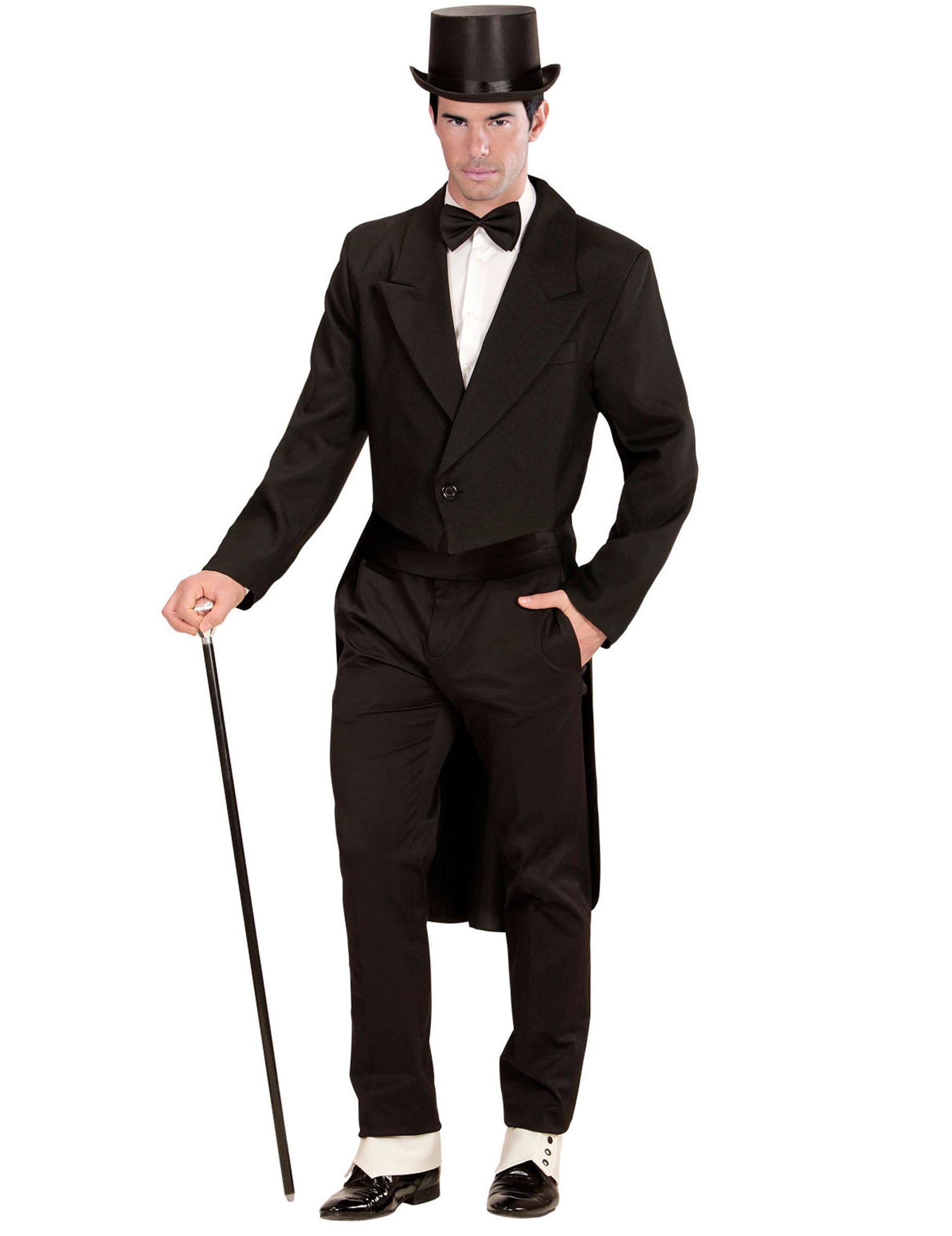 Kleider 50er stil manner