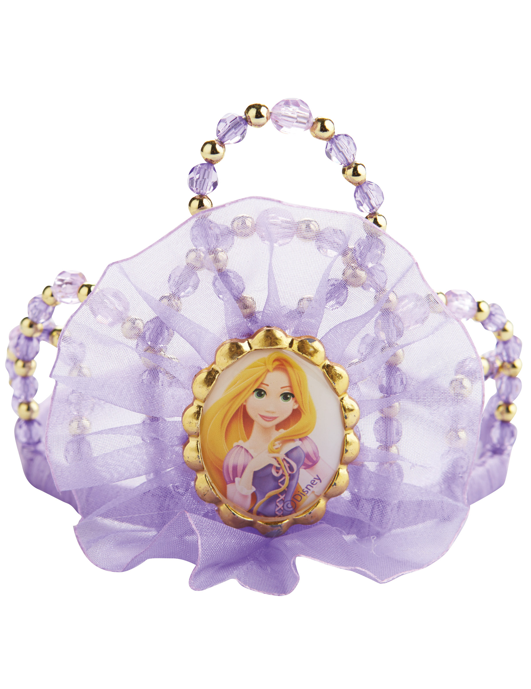 Rapunzel Krone