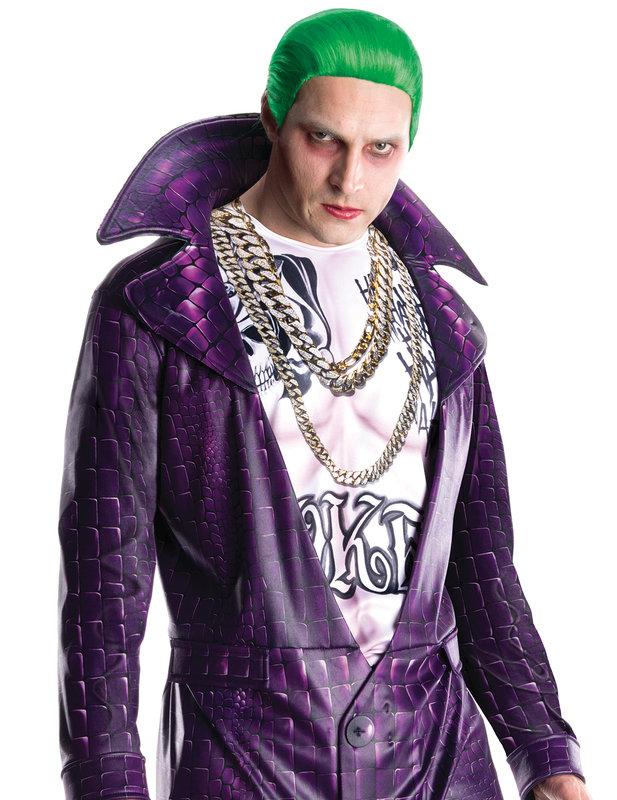 deluxe joker kostum fur herren suicide squad 1