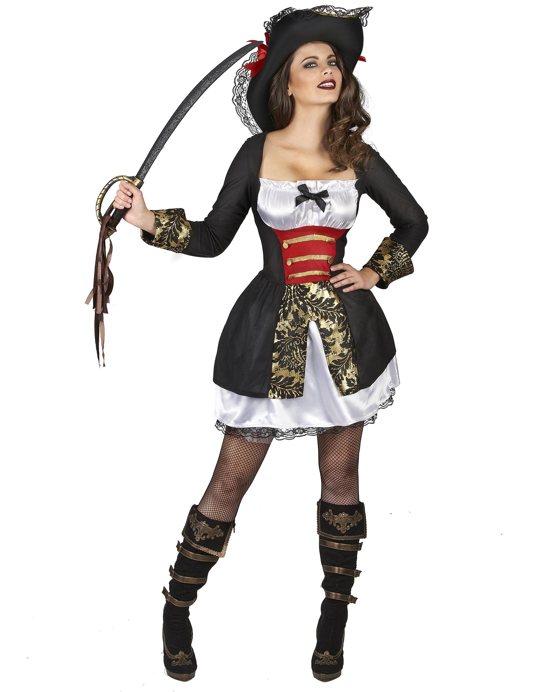 45cbc73864958 Kostüme für Erwachsene Karneval in Venedig, shoppen Sie günstige ...