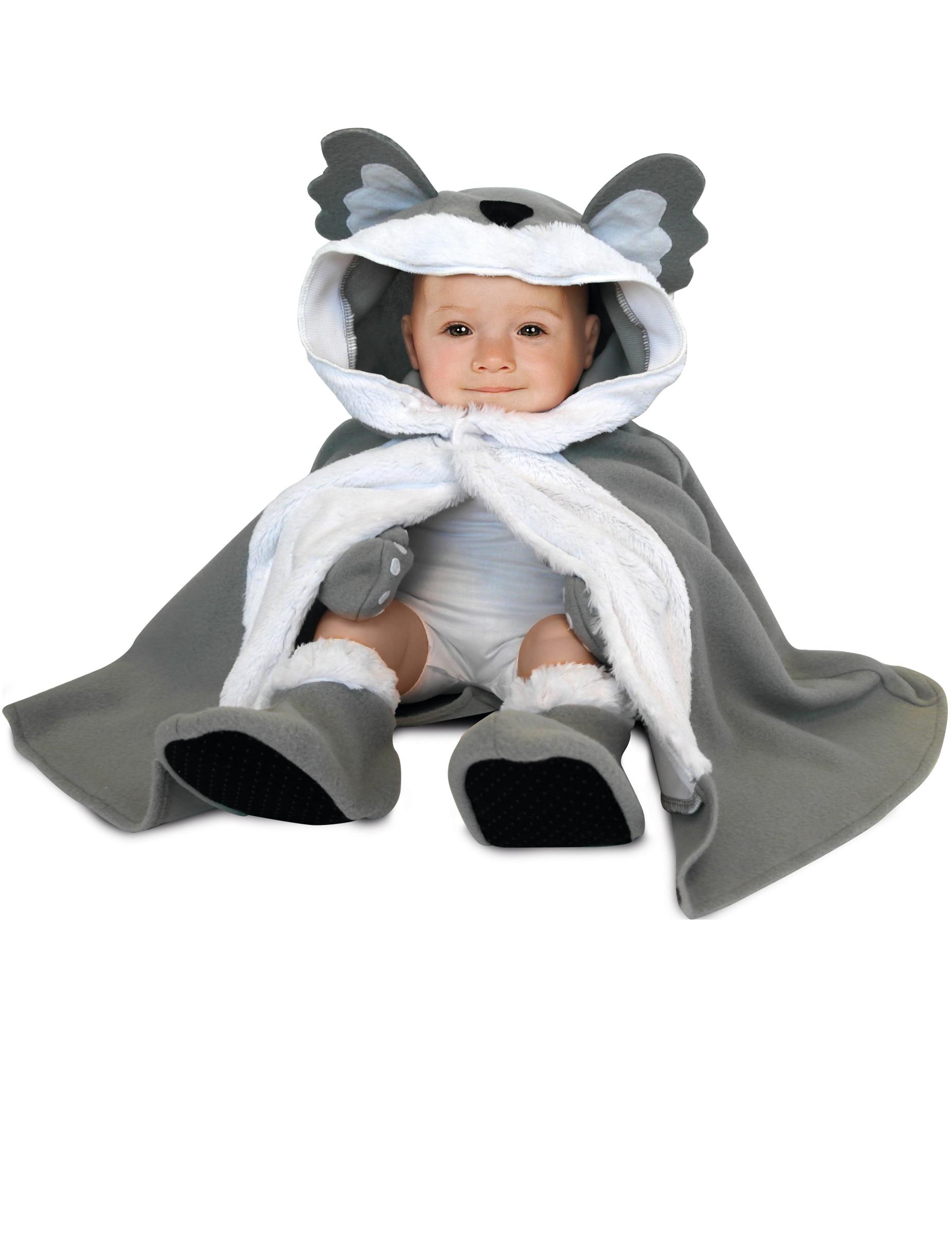koala kost m f r kleinkinder. Black Bedroom Furniture Sets. Home Design Ideas