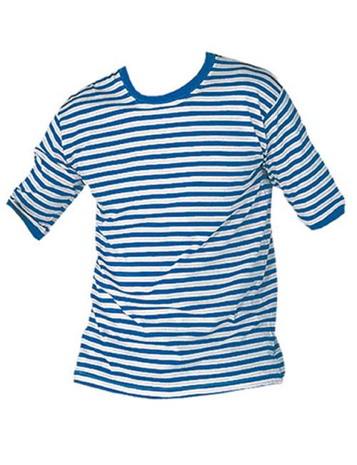 shirt gestreiftes seemann herren kost me f r erwachsene und g nstige faschingskost me vegaoo. Black Bedroom Furniture Sets. Home Design Ideas
