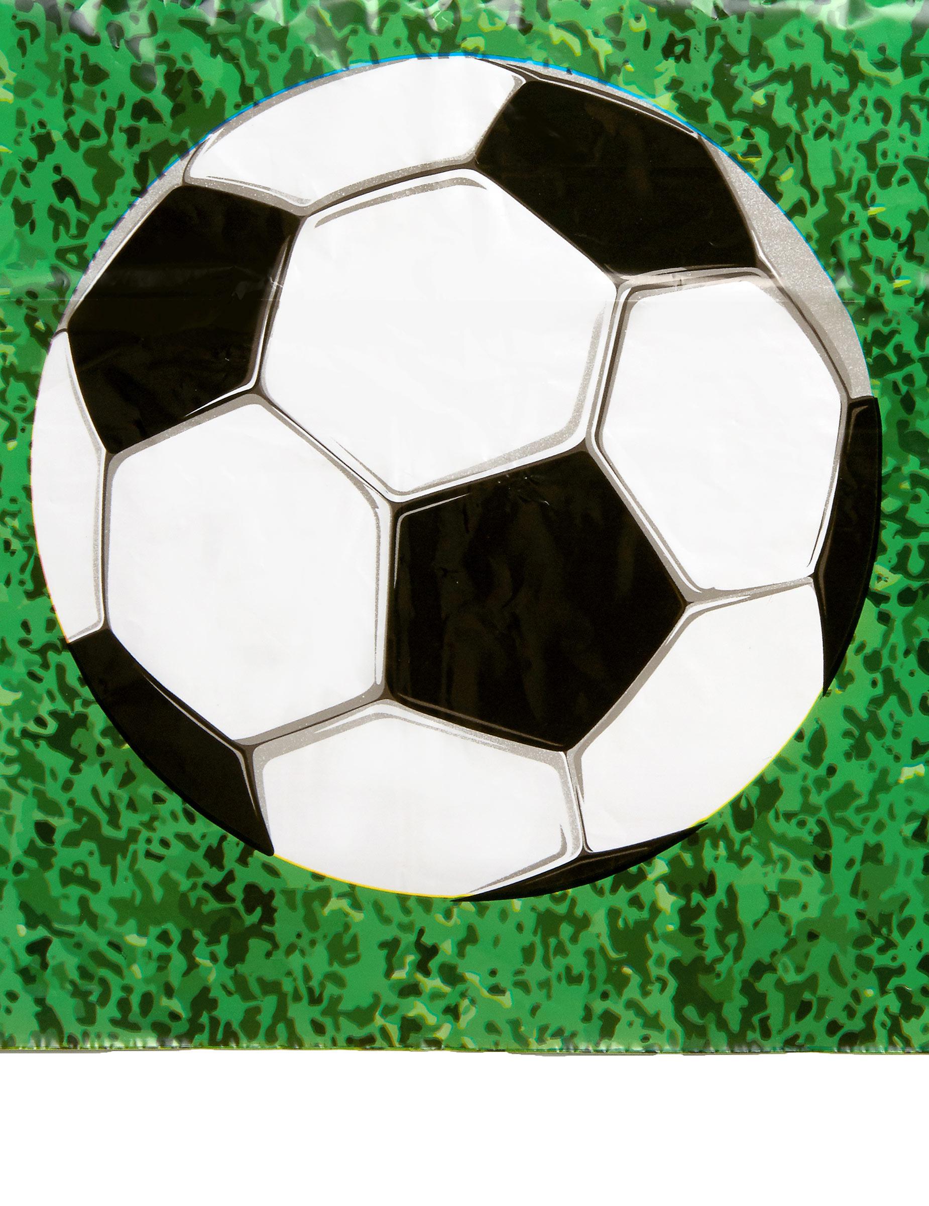 fussball tischdecke aus kunststoff gr n weiss 120 x 180 cm partydeko und g nstige. Black Bedroom Furniture Sets. Home Design Ideas