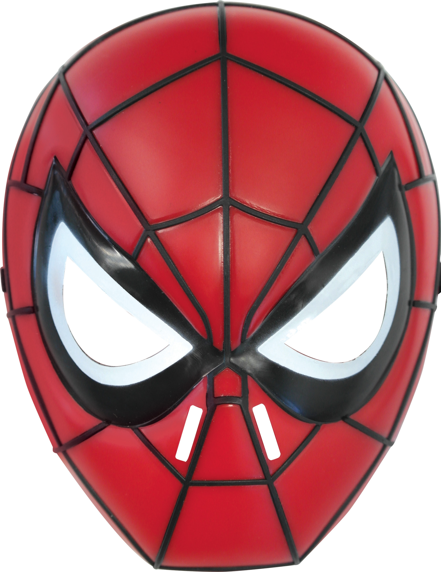 spider man ultimate maske f r kinder masken und g nstige faschingskost me vegaoo. Black Bedroom Furniture Sets. Home Design Ideas