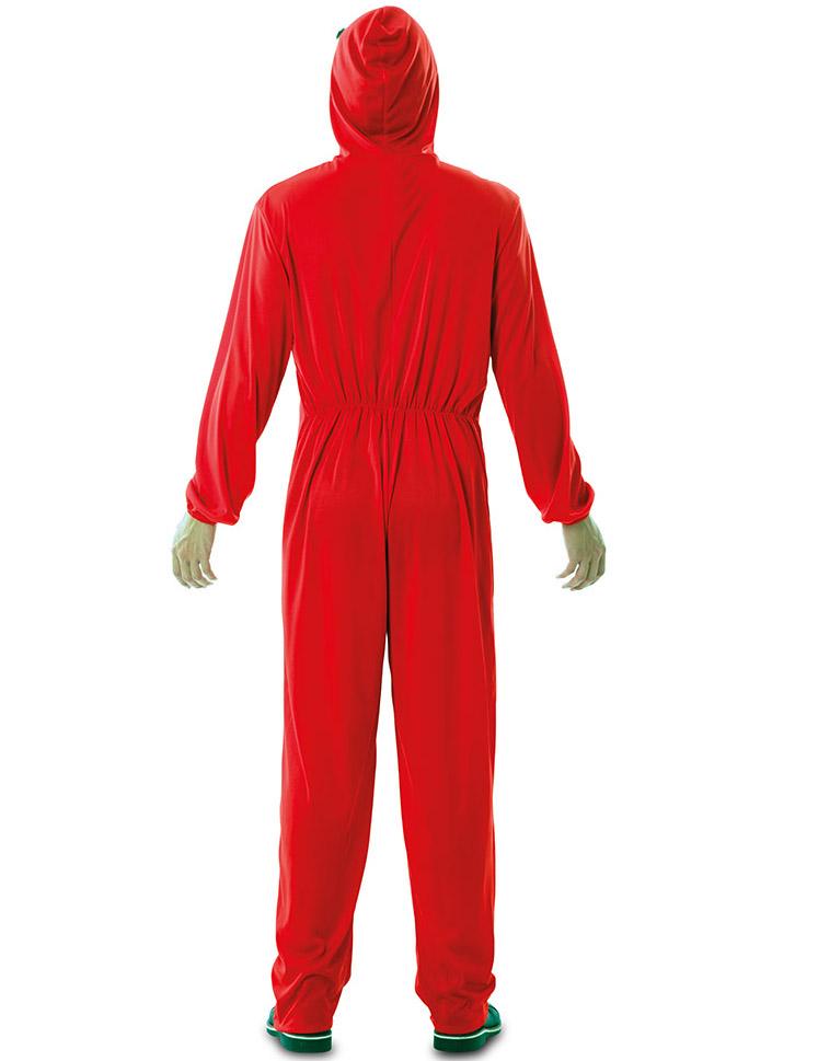 Haus Des Geldes Bankräuber Kostüm La Casa De Papel Rot Kostüme Für