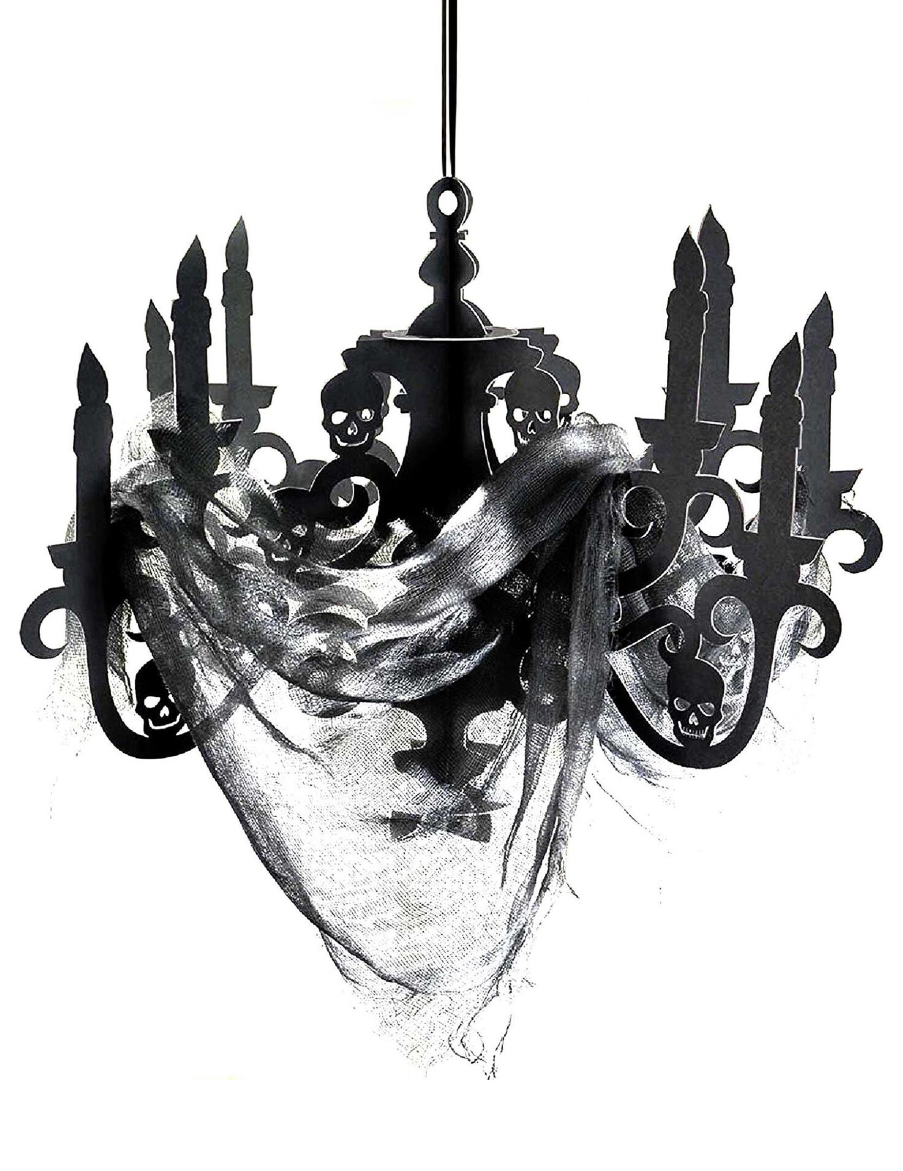 schauriger-kronleuchter-aus-pappe-raumdekoration-schwarz-41x58cm.jpg