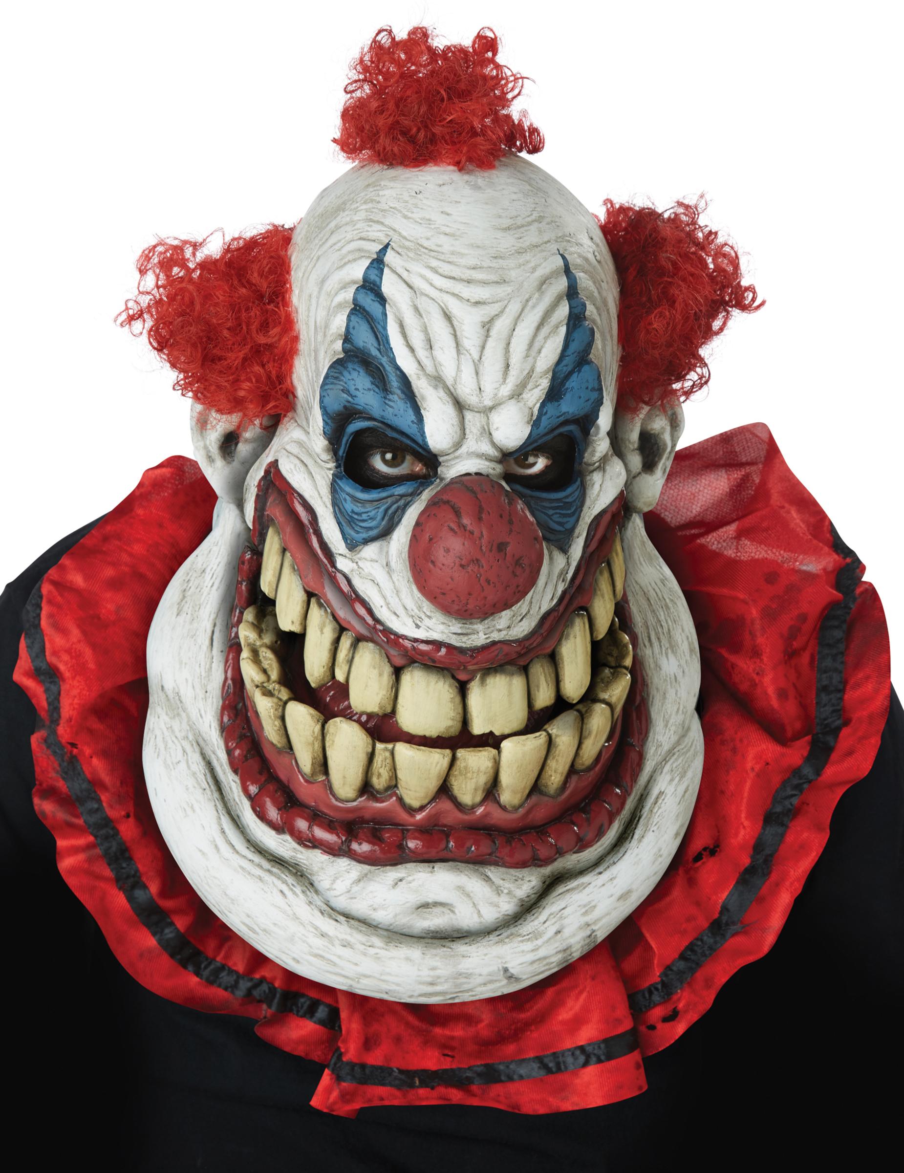 riesige-horrorclown-maske-fur-erwachsene-halloween.jpg