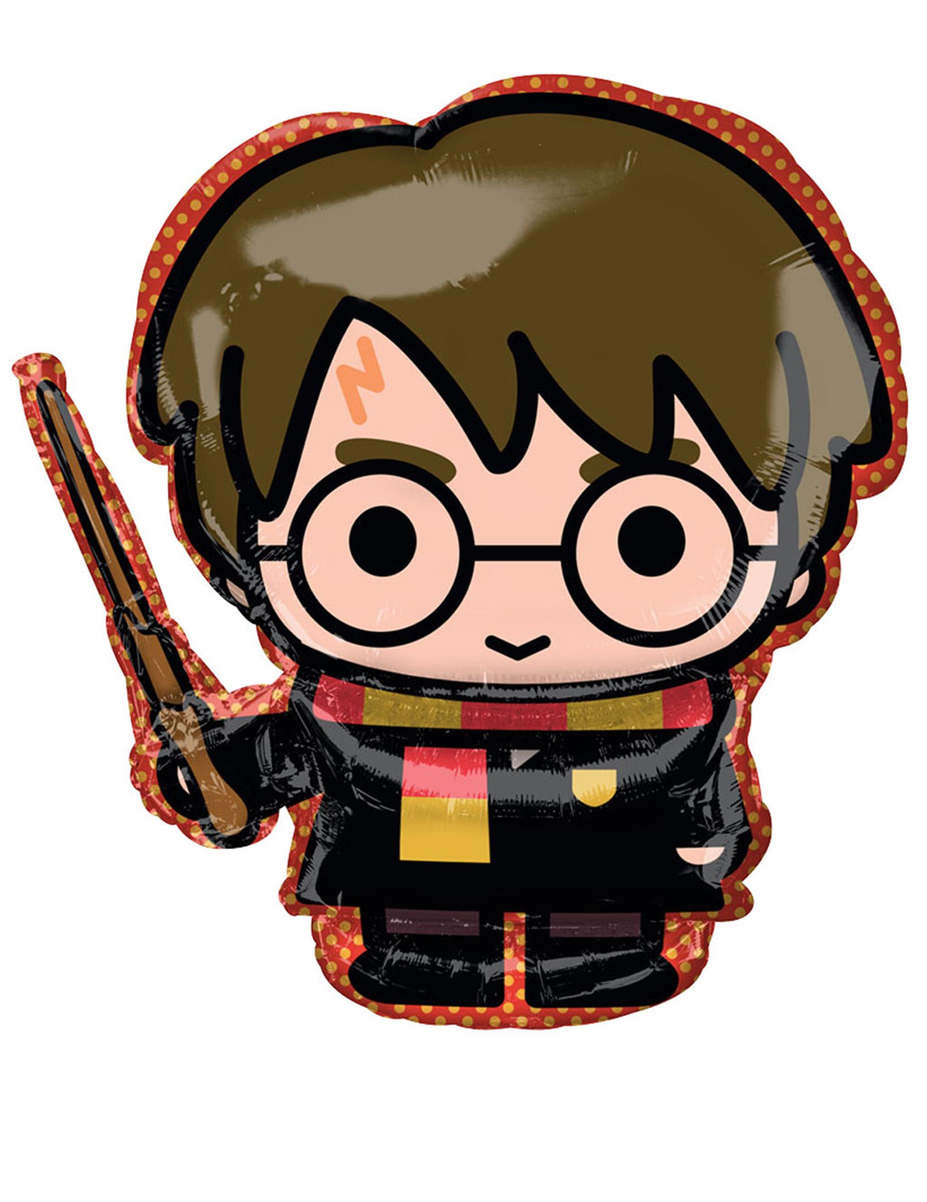 Harry Potter Fanartikel