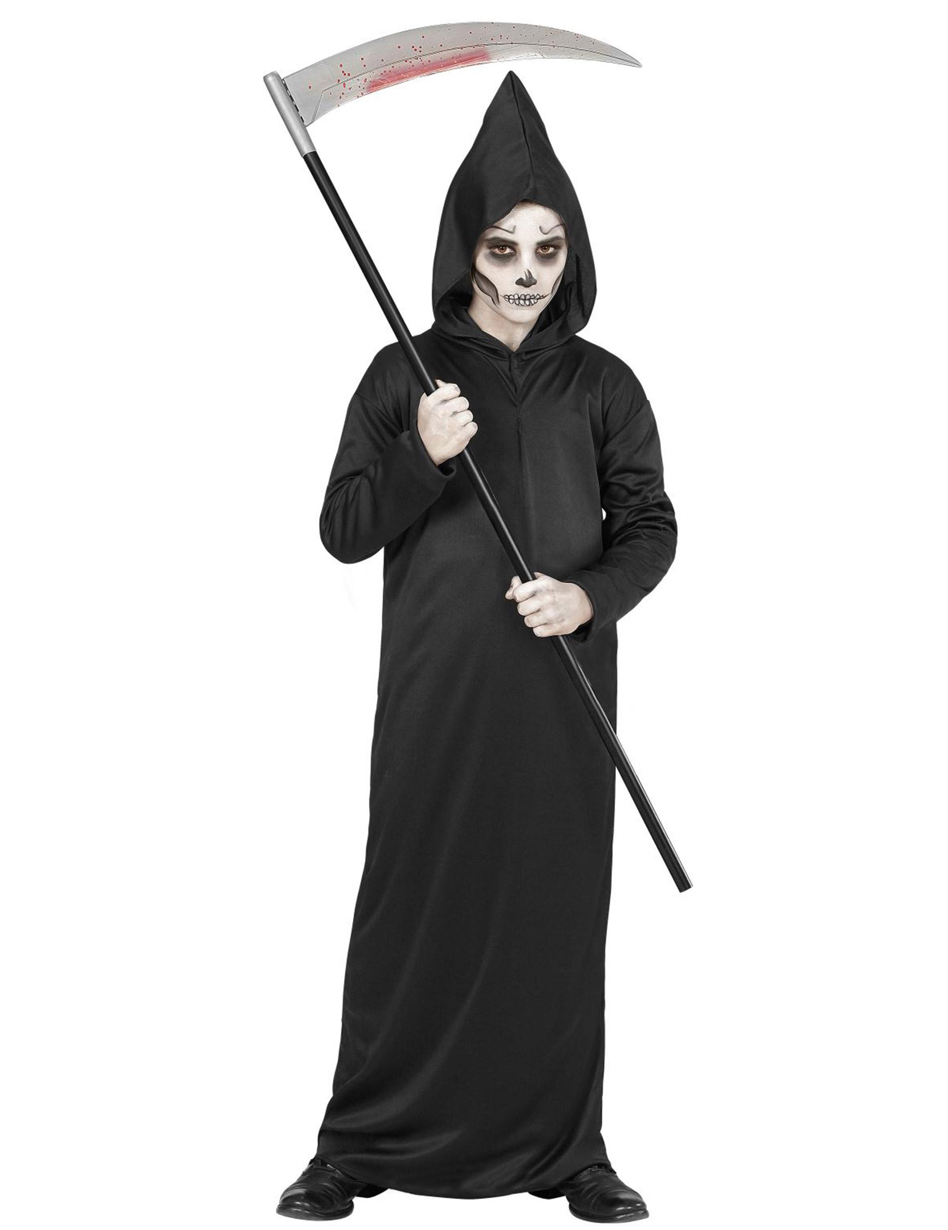 Hallowen Kostüme
