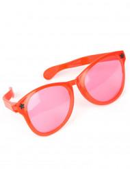 Riesenbrillen für Erwachsene