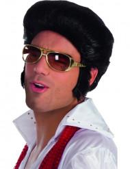 Rock 'n' Roll Brille für Erwachsene