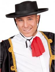 Matador-Hut für Erwachsene