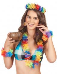 Hawaii Inselset für Damen