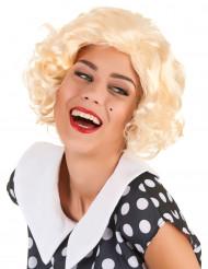 Damenperücke Marilyn