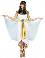 Königin von Ägypten-Kostüm für Damen