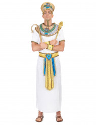 Pharaonen-Kostümfür Herren