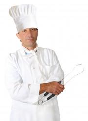 Kochmütze für Erwachsene