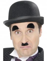 Charlie Chaplin-Set für Erwachsene