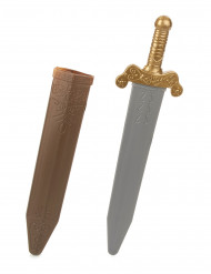 Römisches Gladiatorenschwert