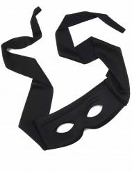 Maske eines Rächers für Erwachsene