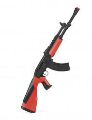 Kalashnikov für Erwachsene