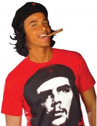 Guevara Mütze für Erwachsene