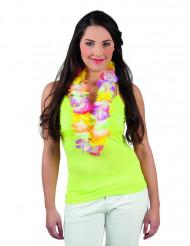 Hawaii Blumenkette Sunshine