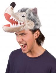 Wolfsmütze