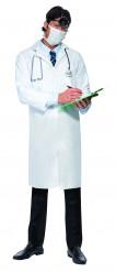 Doktor-Kostüm für Herren