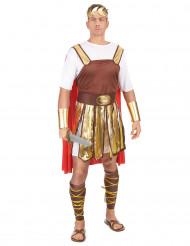 Römisches Soldaten-Kostüm für Herren