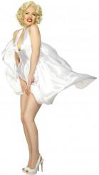 Marilyn Monroe™ Damenkostüm