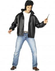 Grease®-Kostüm für Herren
