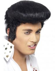 Perücke Elvis™ für Erwachsene